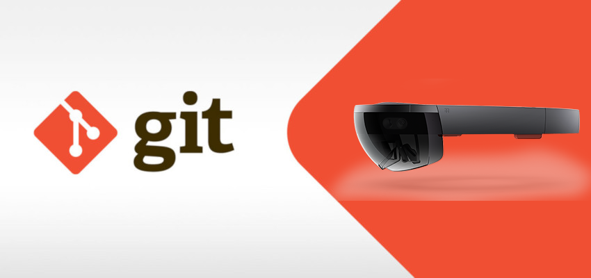 HoloLens Tutorial – Source Control   Indubitable Development